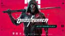 Ghostrunner - Der Launch-Trailer zum Actionspiel ist eingetroffen