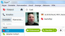 Microsoft, Skype, Chat, Voip, outlook.com, Internettelefonie, Skype 6.0