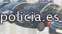 Polizei, policia.es, policia