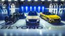 Auto, Elektromobilität, Bentley, Beyond100