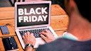 Schnäppchen, Sonderangebote, Rabattaktion, sale, Deals, Angebot, Aktion, Angebote, Event, shopping, Rabatt, Black Friday, Deal, Black Weekend, Mehrwertsteuer, Black November, Sparen, Aktionsangebot, MwSt., Nachlass, Black Week, Promotion, prozente, Discount