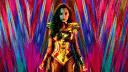 DC Comics, DC, Wonder Woman, Wonder Woman 1984, Gal Gadot
