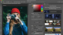 Adobe, Bildbearbeitung, Photoshop, Adobe Photoshop, Creative Cloud