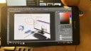 Lumia, Photoshop, Lumia 950 XL, Windows 10 ARM