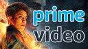 TV-Serie, Amazon Prime Video, Science Fiction, Sci-Fi, The Expanse, Dezember 2020, Staffel 5