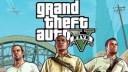 Videospiel, GTA 5, Grand Theft Auto