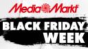 DesignPickle, Media Markt, Mediamarkt, Black Friday Woche, Black Friday Week