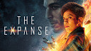 Amazon, TV-Serie, Amazon Prime Video, Science Fiction, Sci-Fi, The Expanse, Staffel 5