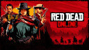 Rockstar Games, Red Dead Redemption 2, Red Dead Online, Red Dead Redemption 2 für PC
