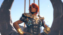 Immortals Fenyx Rising - Ubisoft zeigt den Launch-Trailer