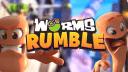 Worms Rumble - Launch-Trailer zum heutigen Verkaufsstart