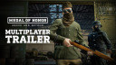 Medal of Honor: Above and Beyond - So sieht der Multiplayer aus