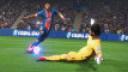 FIFA 21 - Neuer Trailer zum Start auf der Xbox Series X und PS5