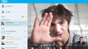 Skype, Videotelefonie, Skype for Android
