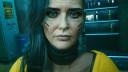 Cyberpunk 2077: Atmosphärischer Trailer stimmt auf den Release ein