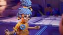 It Takes Two: Witziges Koop-Abenteuer von Electronic Arts vorgestellt