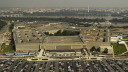 Amazon: Nur Korruption kann den Microsoft/Pentagon-Deal erklären