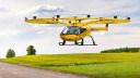 Adac, Volocopter, Multikopter, ADAC Luftrettung, Luftrettung, Rettungsdienst, eVTOL