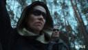 Tribes of Europa - Erster Trailer zur deutschen Sci-Fi-Serie von Netflix