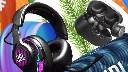Headset, Kopfhörer, Drahtlos, kabellos, Wireless, Ohrhörer, ANC, Earbuds, In-Ear-Kopfhörer, Headphones, Active Noise Cancelling, Active Noise Cancellation, JBL, In-Ears, Quantum One