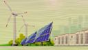 Akku, Energie, Batterie, Strom, Stromversorgung, Akkulaufzeit, Laden, Klima, Umweltschutz, Energieversorgung, ökostrom, Klimaschutz, Welt, Klimawandel, Solar, Aufladen, Quick Charge, Stromnetz, Stromspeicher, Erderwärmung, Klimapolitik, Akkupack, Power, Solarenergie, Batterien, SuperCharge, Supercharger, Windenergie, Zellen, Handy laden, Energiemanagement, Stromstecker, Akkutellen, Windenergieanlage, grün