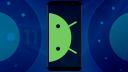 Smartphone, Betriebssystem, Google, Android, Google Android, Android 11, Google Android 11, Android 11 Beta, Android Logo, Bugdroid, Android Figur, Android Männchen