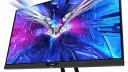 Monitor, Gaming Monitor, Gigabyte Aorus FI27Q-X, Aorus FI27Q-X