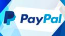 Paypal, ebay paypal, logotipo de PayPal, PP