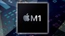 Apple, Prozessor, Logo, Cpu, Chip, SoC, Arm, Prozessoren, Apple M1, M1, Apple Logo, M1 Chip, Apple Chip, Apple M1 Chip, M1 Arm, Apple ARM, Arm Chip, Apple Arm Chip