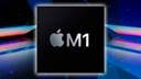 Apple, Prozessor, Logo, Cpu, Chip, Arm, SoC, Prozessoren, Macbook, Apple M1, M1, Apple Logo, Apple Chip, Apple M1 Chip, M1 Chip, Apple ARM, M1 Arm, Arm Chip, Apple Arm Chip, Apple Notebook, Apple Laptop