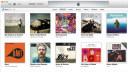 Apple, Itunes, iTunes 11