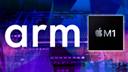 Apple: ARM-Übergang so gut, weil seit zehn Jahren dran gearbeitet wird