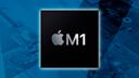 Apple, DesignPickle, Logo, Prozessor, Cpu, Chip, SoC, Arm, Prozessoren, Chips, Apple M1, M1, Apple Logo, M1 Chip, Apple Chip, Apple M1 Chip, M1 Arm, Apple ARM, Arm Chip, Apple Arm Chip, M1 CPU, M1 Prozessor