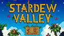 Update, Spiel, indiegame, Stardew Valley, Version 1.5, Stardew Valley 1.5