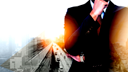 Wirtschaft, Geschäft, Business, Geschäftskunden, Finanzen, Geschäftsbericht, Business Network, Finanzwesen, Ökonomie, Aufstieg, Anzug, Geschäftsmann, Businessman, Schlippsträger, Nachdenken
