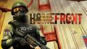 Videospiel, Thq, Homefront
