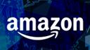Amazon, DesignPickle, Schnäppchen, Sonderangebote, Rabattaktion, sale, Deals, Flash, Angebot, Angebote, shopping, Rabatt, Blitzangebote, Deal, Nachlass, Amazon Logo, Blitz, Amazon.de