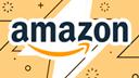 DesignPickle, Amazon, Schnäppchen, Sonderangebote, Rabattaktion, sale, Deals, Angebote, Angebot, Flash, shopping, Rabatt, Blitzangebote, Deal, Nachlass, Amazon Logo, Blitz, Amazon.de