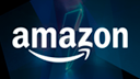 Amazon, Schnäppchen, Sonderangebote, Rabattaktion, sale, Deals, Angebot, Angebote, Flash, shopping, Rabatt, Blitzangebote, Deal, Nachlass, Amazon Logo, Blitz, Amazon.de