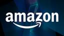 Amazon, Schnäppchen, Sonderangebote, Rabattaktion, sale, Deals, Angebote, Angebot, Flash, shopping, Rabatt, Blitzangebote, Deal, Nachlass, Amazon Logo, Blitz, Amazon.de