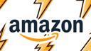 DesignPickle, Amazon, Schnäppchen, Sonderangebote, sale, Rabattaktion, Deals, Angebot, Angebote, Flash, shopping, Rabatt, Blitzangebote, Deal, Nachlass, Amazon Logo, Blitz, Amazon.de