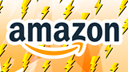 Amazon, Schnäppchen, Sonderangebote, Rabattaktion, sale, Deals, Angebot, Flash, Angebote, shopping, Rabatt, Blitzangebote, Deal, Nachlass, Amazon Logo, Blitz, Amazon.de