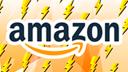 Amazon, Schnäppchen, Sonderangebote, Rabattaktion, sale, Deals, Angebot, Flash, Angebote, shopping, Rabatt, Blitzangebote, Deal, Nachlass, Amazon Logo, Blitz, Amazon.de