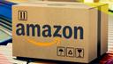 Amazon, E-Commerce, shopping, Logistik, Paket, Logistikzentrum, Amazon Logo, Box, Pakete, Paketdienst, Paketzusteller, Paketzentrum, Logistikunternehmen