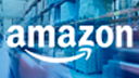 Amazon, shopping, E-Commerce, Logistik, Paket, Logistikzentrum, Pakete, Box, Amazon Logo, Paketdienst, Paketzusteller, Logistikunternehmen, Paketzentrum