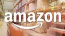 Amazon, E-Commerce, shopping, Logistik, Paket, Logistikzentrum, Pakete, Box, Amazon Logo, Paketdienst, Paketzusteller, Logistikunternehmen, Paketzentrum