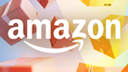 Amazon, E-Commerce, shopping, Paket, Amazon Logo, Box, Pakete, Paketdienst, Paketzusteller