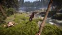 Video abspielen: Sons of the Forest: Erste Spielszenen aus dem Survival-Horror-Titel