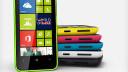 Smartphone, Nokia, Lumia 620