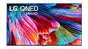 LG, Fernseher, 4K, 8K, Smart-TV, Mini-LED, MiniLED, QNED
